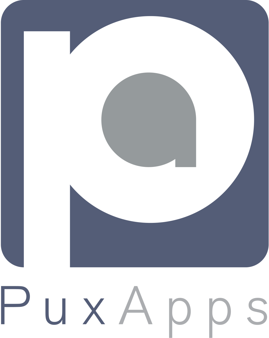 PuxApps Support